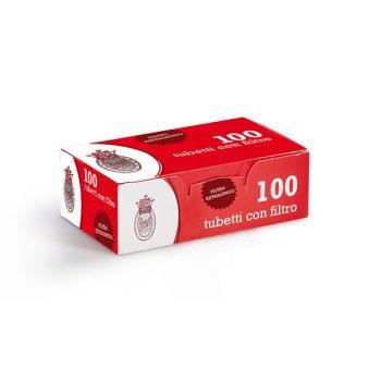 scatola_100_tubetti_con_filtro
