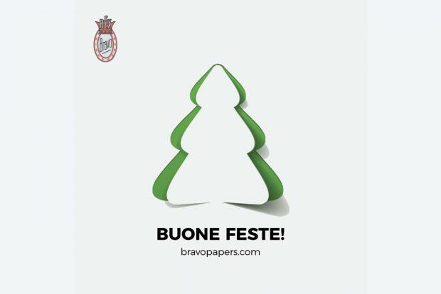 buone_feste_full