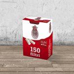 scatola_150_filtri_ruvidi